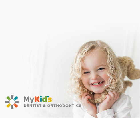 Pediatric dentist in Fontana, CA 92336